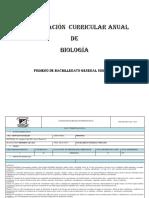 PLANIFICACIÓN  CURRICULAR ANUAL.docx