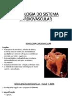 Cardiovascular prop 2019.pptx