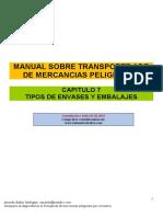 CAPÍTULO-7.-TIPOS-DE-ENVASES-Y-EMBALAJES.pdf