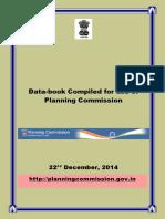 comp_data2312.pdf