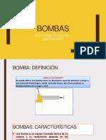 BOMBAS-convertido.pptx