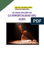 estudioinmortalidadalma
