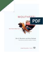 MOUTHFEEL traducido..pdf