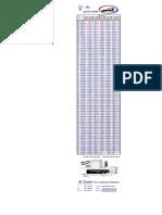 Freon.pdf
