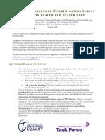 National_Transgender_Discrimination_Survey_Report_on_health_and_health_care.pdf