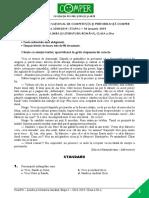 Subiect-Comper-Romana-EtapaI-2018-2019-clasaIII