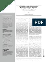 237-591-2-PB.pdf