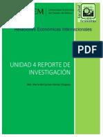 001-Reporte invest