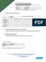 formato Informe política de tareas.docx