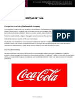 CASO COCA COLA Y NEUROMARKETING.pdf