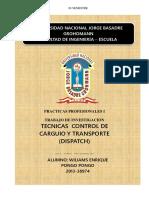 WILIAMS_PONGO_PONGO-_COD_2013-38974_TECNICAS_DE_CONTROL_DE_CARGUIO_Y_TRANSPORTE1.docx