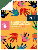 Diagnóstico Vulnerabilidade Social v2.0 (1)
