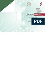 Código Modelo del Proceso Penal Acusatorio para los Estados de la Federación - CONATRIB 2009 - Obra Colectiva - 10
