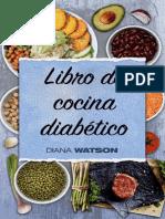 libro de cocina diabeticos.pdf