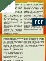 ACTI 1 CAMBIOS ART 3°.pptx