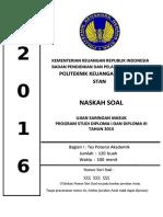 baixardoc.com-soal-dan-pembahasan-usm-pkn-stan-2016_2.pdf