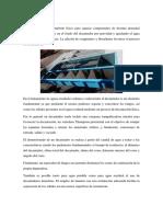 DECANTADOR.docx