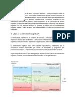 estimulacion_cognitiva.pdf