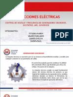 DIAPOSITIVAS-PROTECCIONES (1).pptx