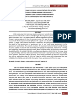 355-48-PB.pdf
