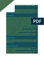 UNIDAD CURRICULAR PRODUCCIÓN Y EDICIÓN DE MEDIOS IMPRESOS.docx