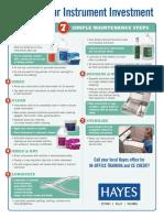 instrument_maintenance_flyer_2013.pdf