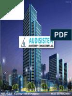 AUDISISTEM-oficcial (1).docx