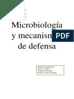 Microbiología y mecanismos de defensa.docx