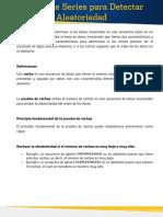 Pruebas_Series_Detectas_Aleatoriedad