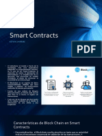 Smart Contracts.pptx