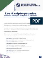 2 - LOS_9_CRIPTO-PECADOS