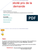 3stagejacquespowerpointversioncorrige.ppt