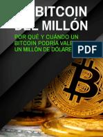 3 - EL_BITCOIN_DEL_MILLON
