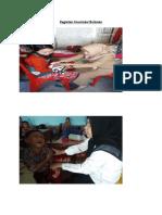 dokumentasi BOK tw.3 2019 pkm pengaringan.docx