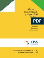 aborto-maternidad-seguridad.pdf