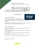 Contrato de arrendamiento_Jaral.docx