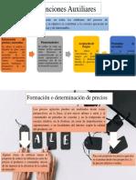 Funciones Auxiliares.pptx