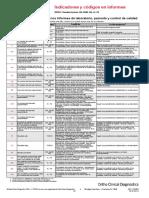 FC_J12329_ES.pdf