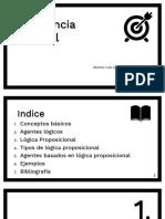 Jacquenetta · SlidesCarnival.pptx