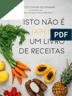 isto_nao_e_apenas_um_livro_de_receitas-_instituto_comida_do_amanha