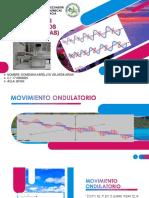 FUNDAMENTO ONDAS.pdf