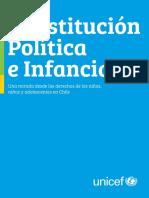 Constitucio--n-Poli--tica-e-Infancia-WEB.pdf