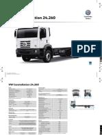 Constellation-24-260.pdf