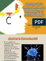 aportesdelaneurociencia a la psicopedagogia 2020