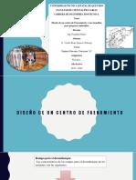 Diseño de un centro de faenamiento Genesis.pptx