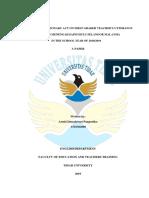 SKRIPSI LENGKAPku.pdf