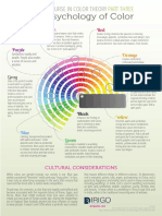 colortheoryinfographicpage3.pdf
