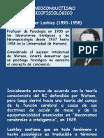 25.-Conductismo 3.pptx