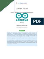 www.cours-gratuit.com--id-10478.pdf