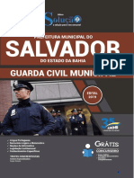 apostila_digital_prefeitura_de_salvador_-_ba_-_2019_-_guarda_civil_municipal_pdf